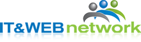 IT & Web Network